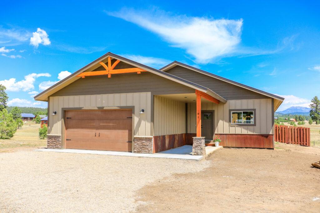 91 Morro Circle Pagosa Springs-print-004-15-91 Morro Circle-4200x2800-300dpi - Copy