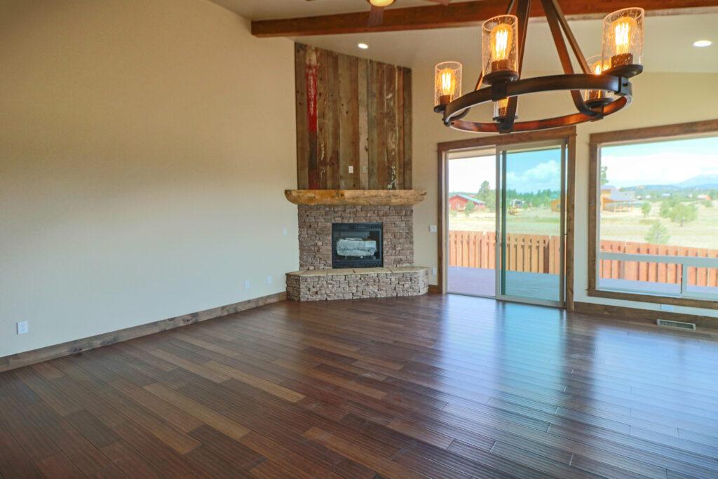 91 Morro Circle Pagosa Springs-print-012-35-91 Morro Circle-4200x2800-300dpi